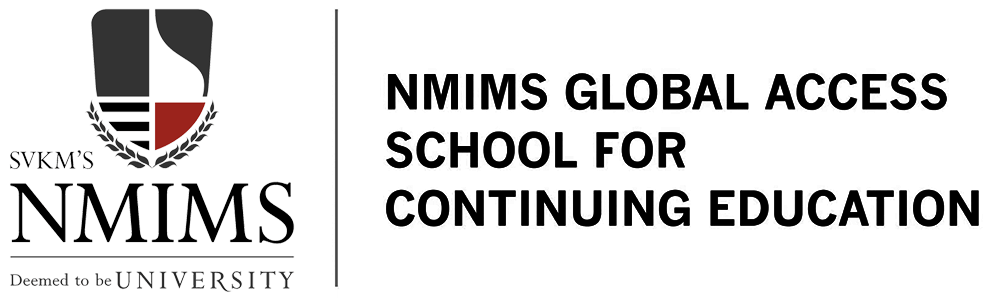 MBA – Business Management - NMIMS